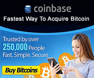The Fastest Way To Acquire Bitcoin