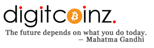 DigitCoinz | Learn About Bitcoins and CryptoCurrency Investing. For Bitcoin Newbies