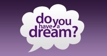 Do-You-Have-a-Dream