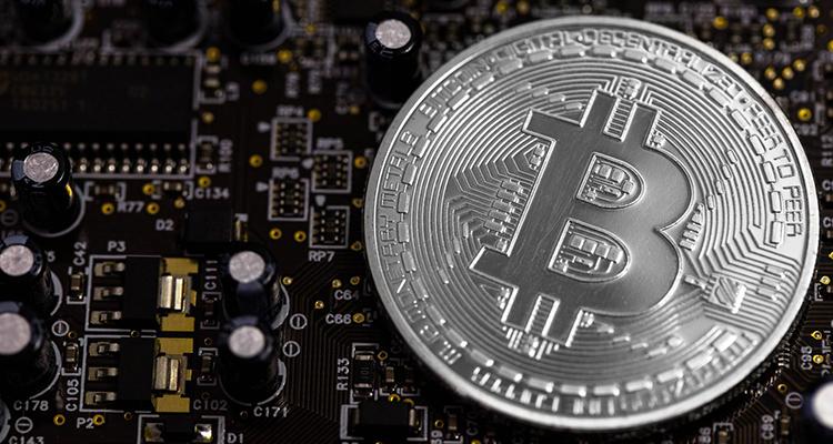 Purchasing-Bitcoin