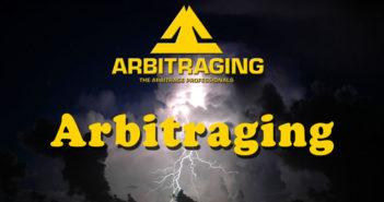 Arbitraging.com