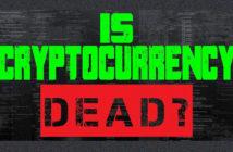 crypto-dead