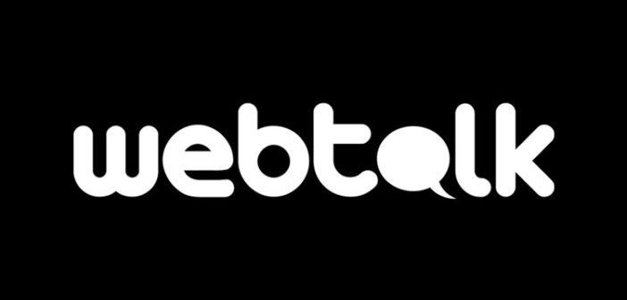 Webtalk