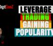 leverage trading