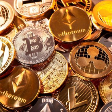 Why Buy Cryptocurrency